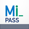 Mi Pass