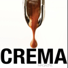 Crema Magazine - International Coffee Magazine