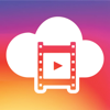 Video Saver - Save Player for Cloud Platform !