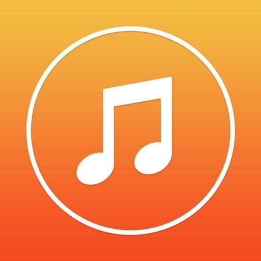fm music 音楽物語