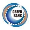 CREED BANK|起業コンサルティングや不動産、人材紹介