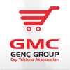 GMC Genç Group