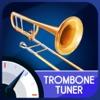 Trombone Tuner