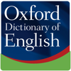 MobiSystems, Inc. - Oxford English Dictionary 2017 アートワーク