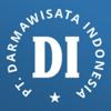 Darmawisata Indonesia