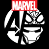 Marvel Comics - Marvel Entertainment