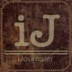 Ijournaler