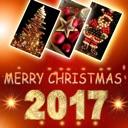 Christmas Wallpapers ®