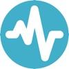CMO Compliance V15.02