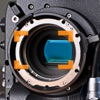 Magic ARRI ViewFinder