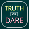 Nerve - Truths or Dares Houseparty Game for AdultN