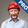 Mundl Pro