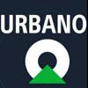 Urbano Norte