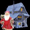 Calendari Natalizi - Christmas