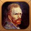 Van Gogh Konstverk