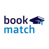 Bookmatch