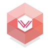 VanillaVPN - 保護你的隱私