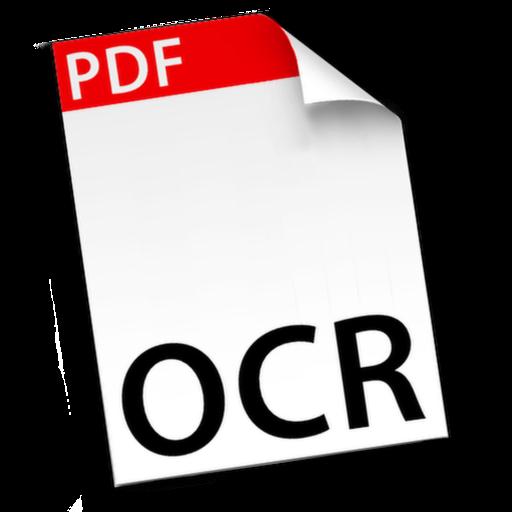 圖片轉文字專家 OCRKit for Mac