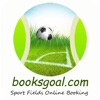 Books Goal