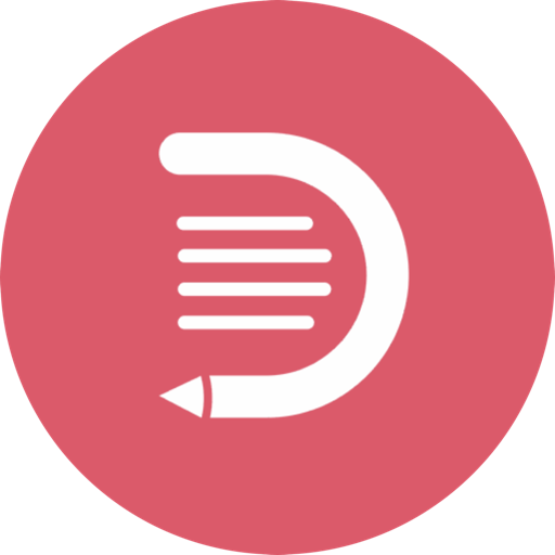 Dyrii - Private Journal with Audio, Video, Health for Mac