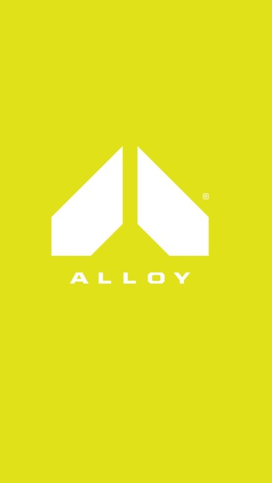download Alloy Personal Training Ctr apps 2