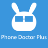 Phone Doctor Plus-System tools