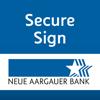 NAB SecureSign
