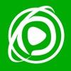 西瓜浏览器-支持播放多格式影音的浏览器