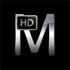 HDM - HD Phim