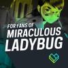 FANDOM for: Miraculous Ladybug