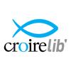 CroireLib'