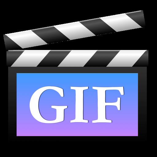 MA GIF Maker for Mac