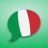 SpeakEasy Italian