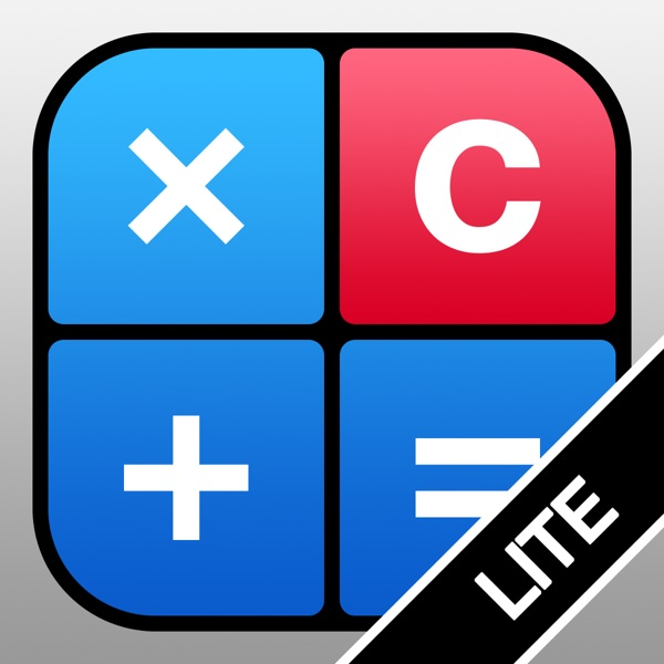 Calculator HD Pro Lite App APK Download For Free in Your Android/iOS