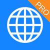 天行VPN - 专业版网络加速器