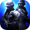 Modern Strike Online — FPS gun shooter