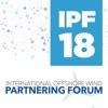 Network IPF