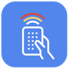 Remote for Chromecast