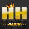 HIP HOP RADIO - LES RADIOS HIPHOP, RAP ET R&B !