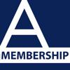 Archipelago Membership
