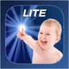 Sound Touch Lite -Jeux de bébé et photos d'animaux