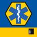 EMS ALS Guide