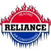 Reliance Heating & Air Wiki