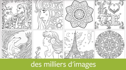 download Colorfy: Jeux de Coloriage apps 4