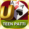Ultimate Teen Patti — UTP