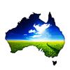 AUS Weather for iPad