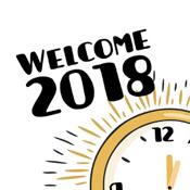 2018 New Year Season Greetings app review