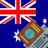 Australian Citizenship Practice Test 2017 Question