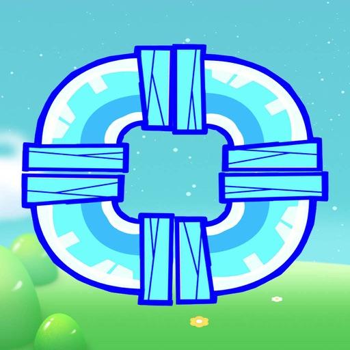 Plumber Tube iOS App