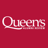 Queen's Alumni Review magazine Wiki